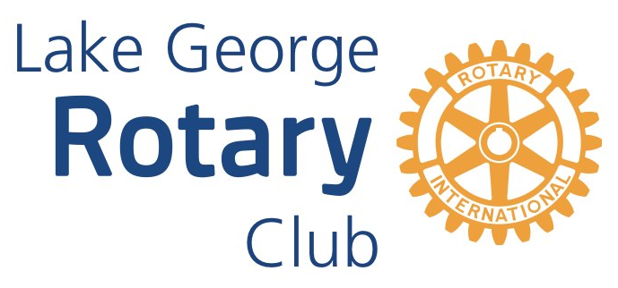 Lake George Rotary Club